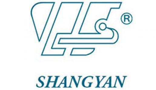 shangyan